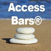 Access Bars®️ Therapien