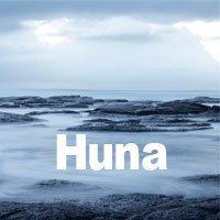 Huna Therapie