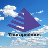 Therapiehuus