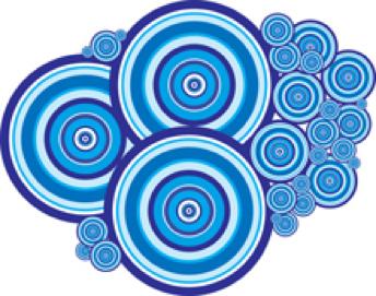 hypnose kreise
